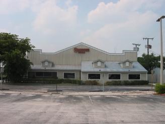 4201 Okeechobee (West Palm Beach)