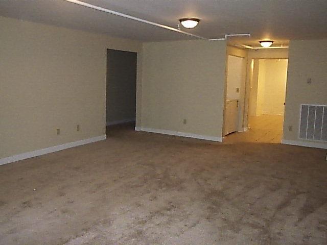 West End Avenue Apartments (Nashville)