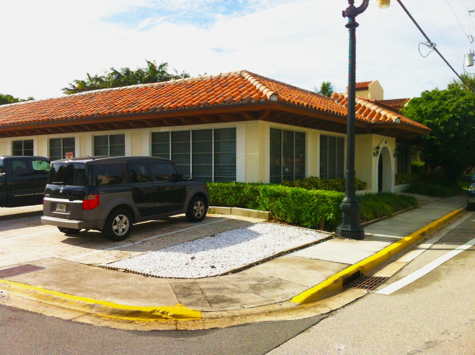 Bradley Place (Palm Beach)