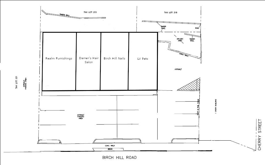 Birch Hill Site Plan (002).png