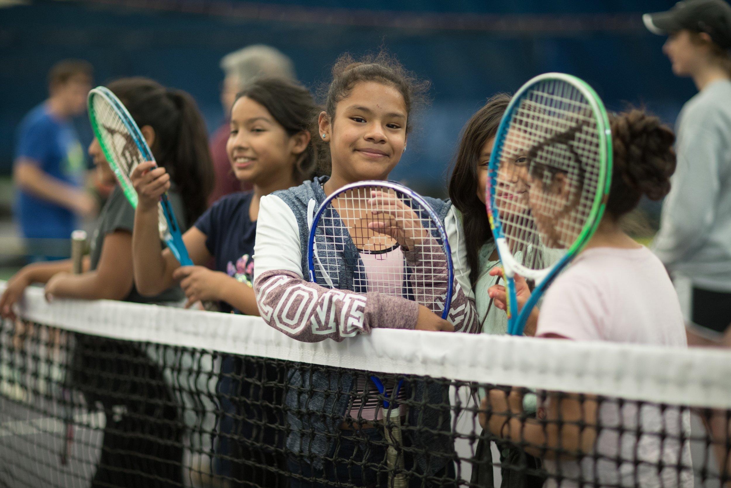 TennisWorks girl with smile.jpg