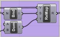 ComponentRemap.jpg