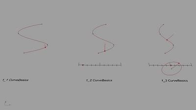 GT_CurveBasics.jpg