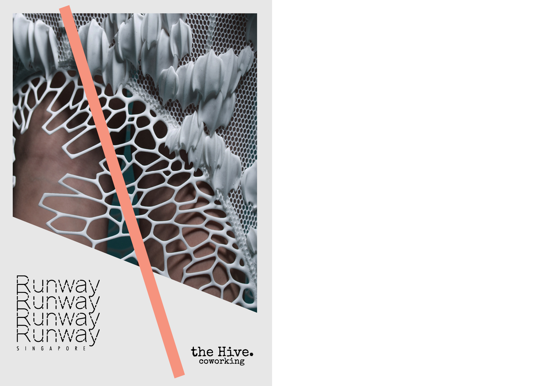 The Hive | Runway | Booklet SPREADS.jpg