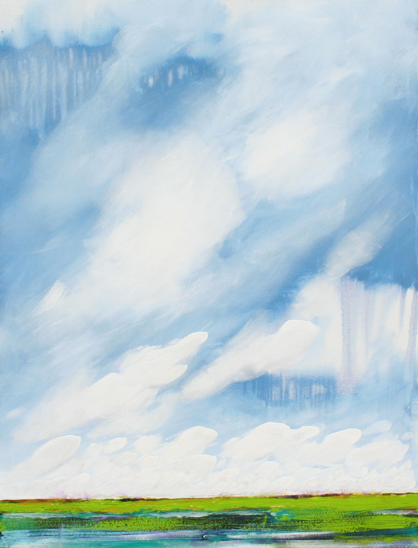 SKY #4