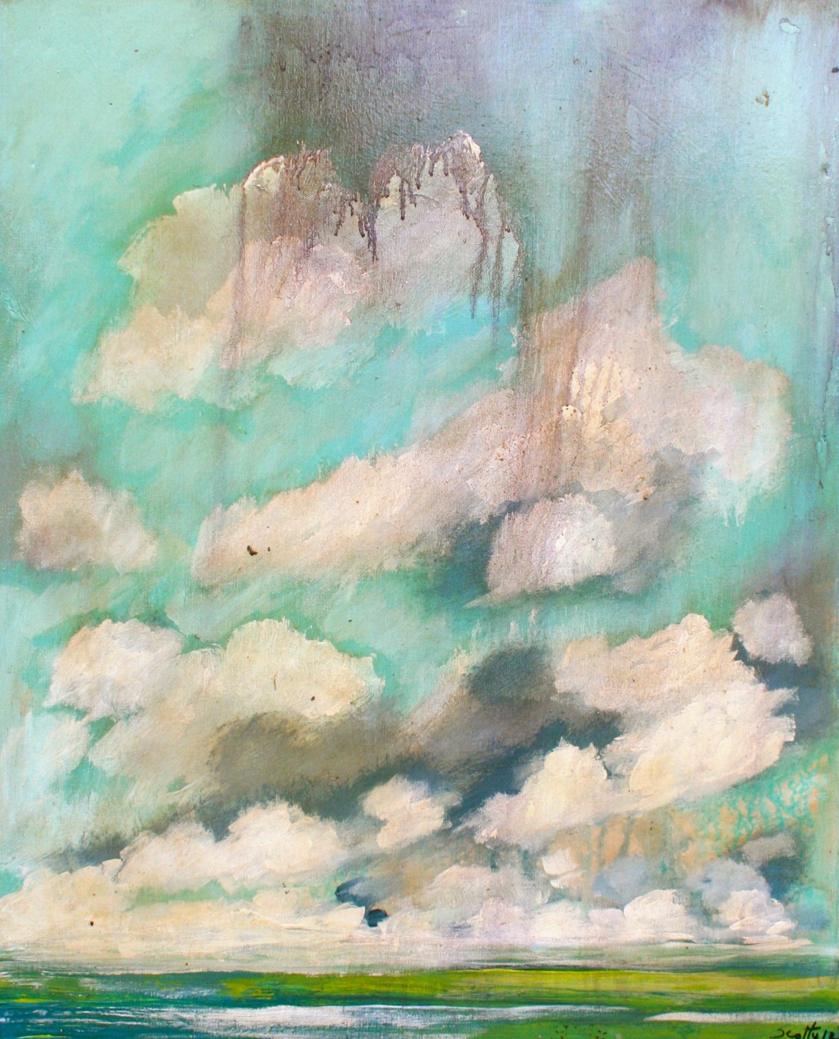 SKY #13