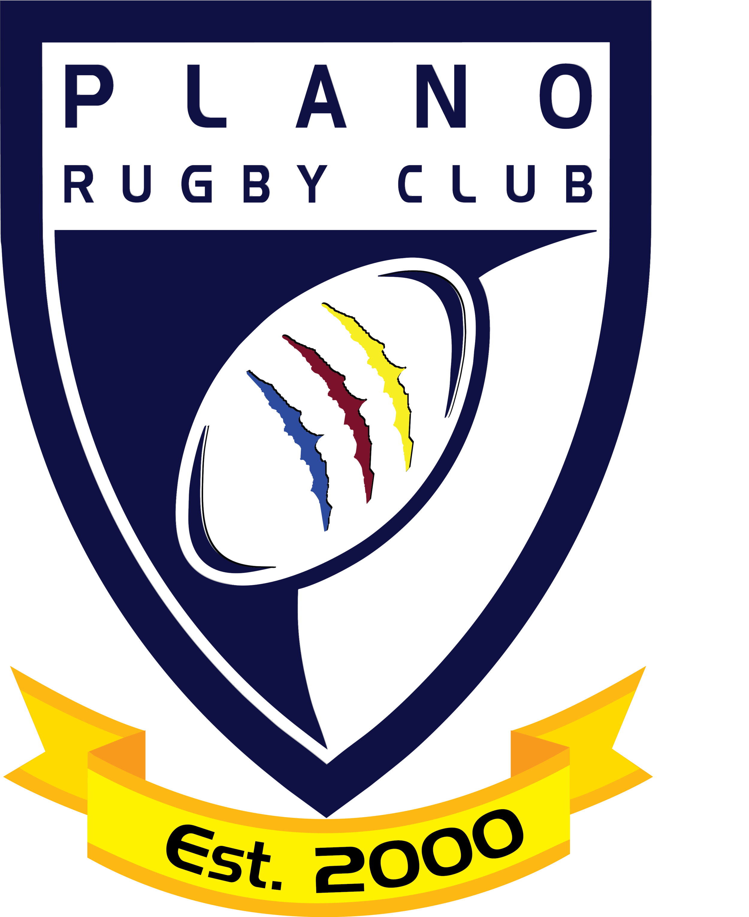 Current Plano Rugby Club Logo.png