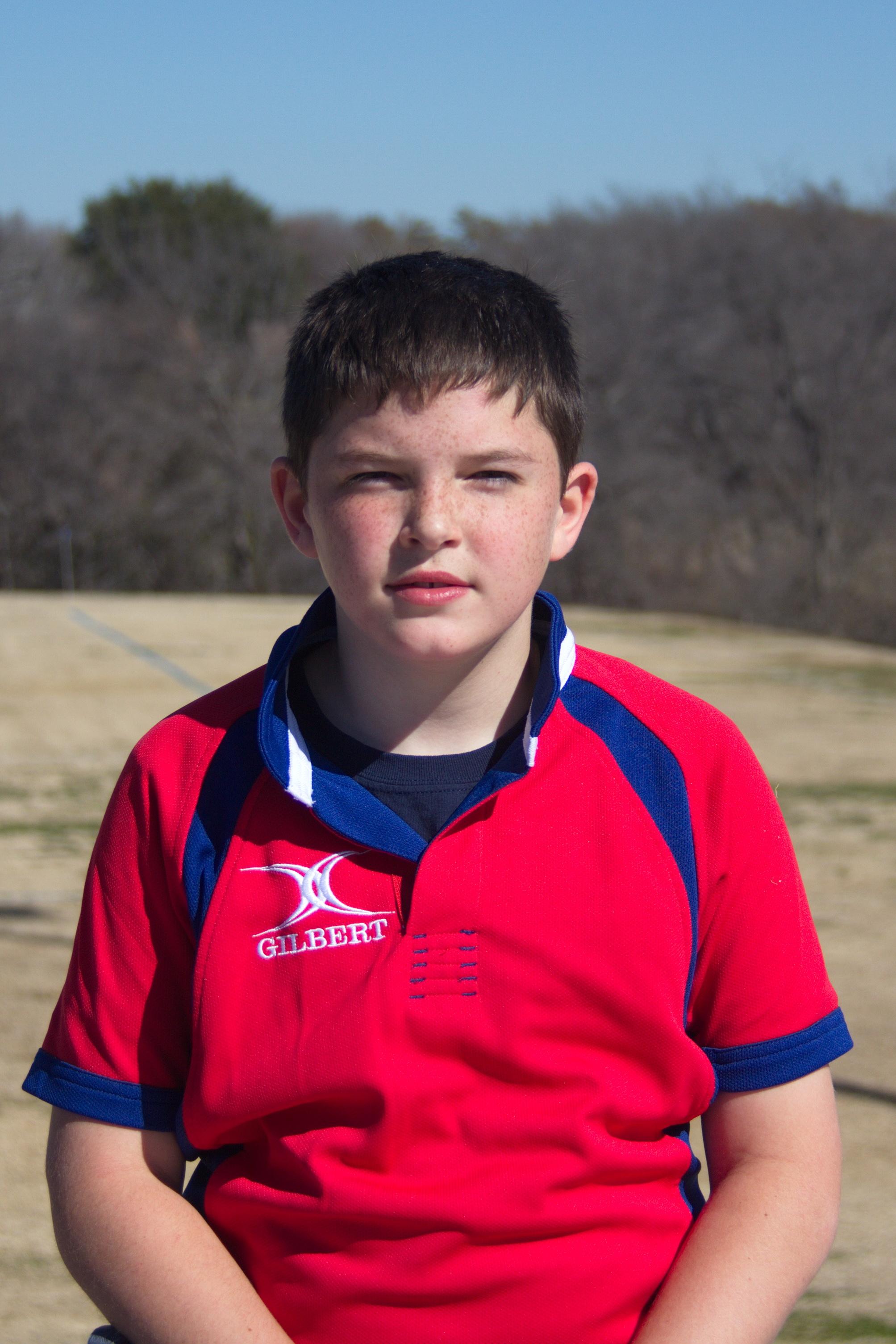 Owen W 3rd.jpg