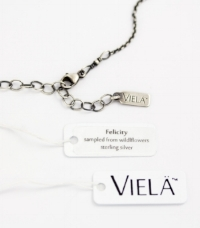 Necklace Tags.jpg