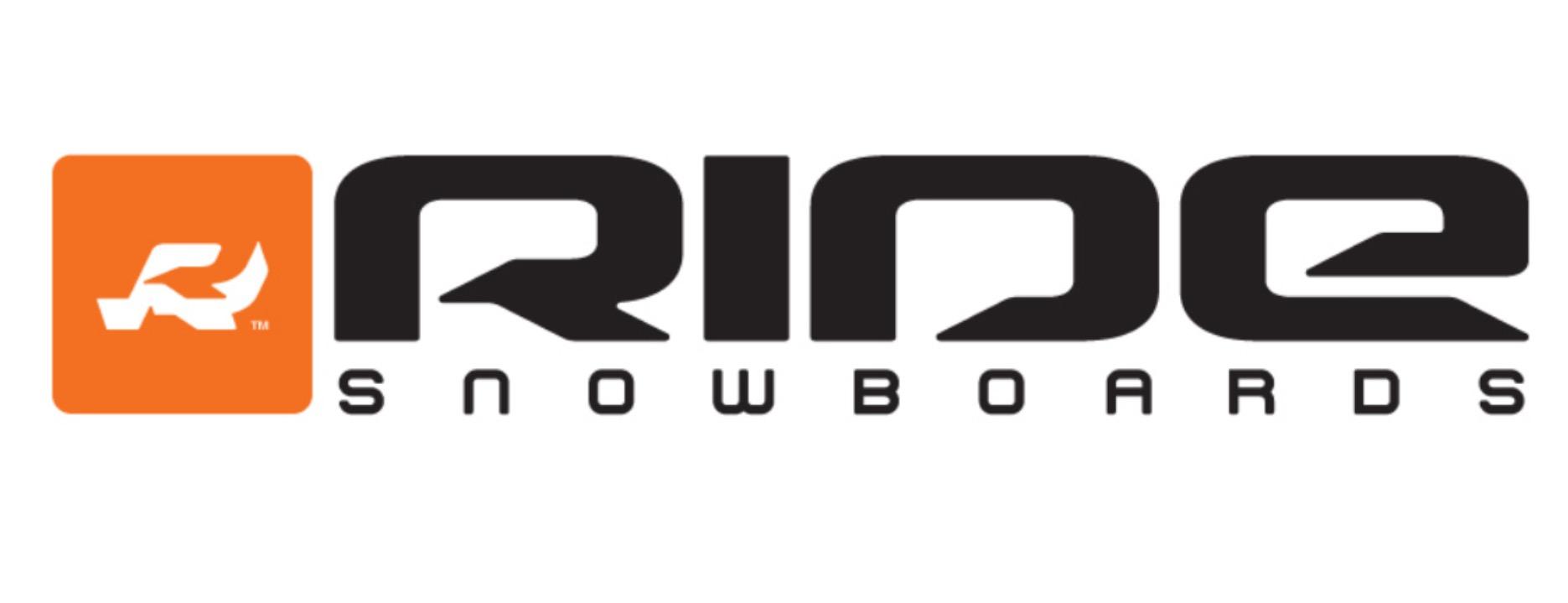 ride-snowboards-logo-horiz.jpg