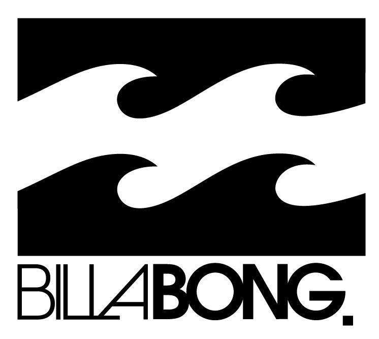 Billabong-logo.jpg