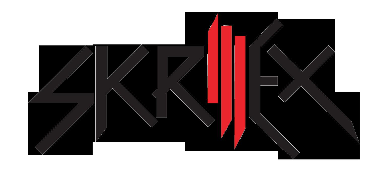 Skrillex_Logo.png
