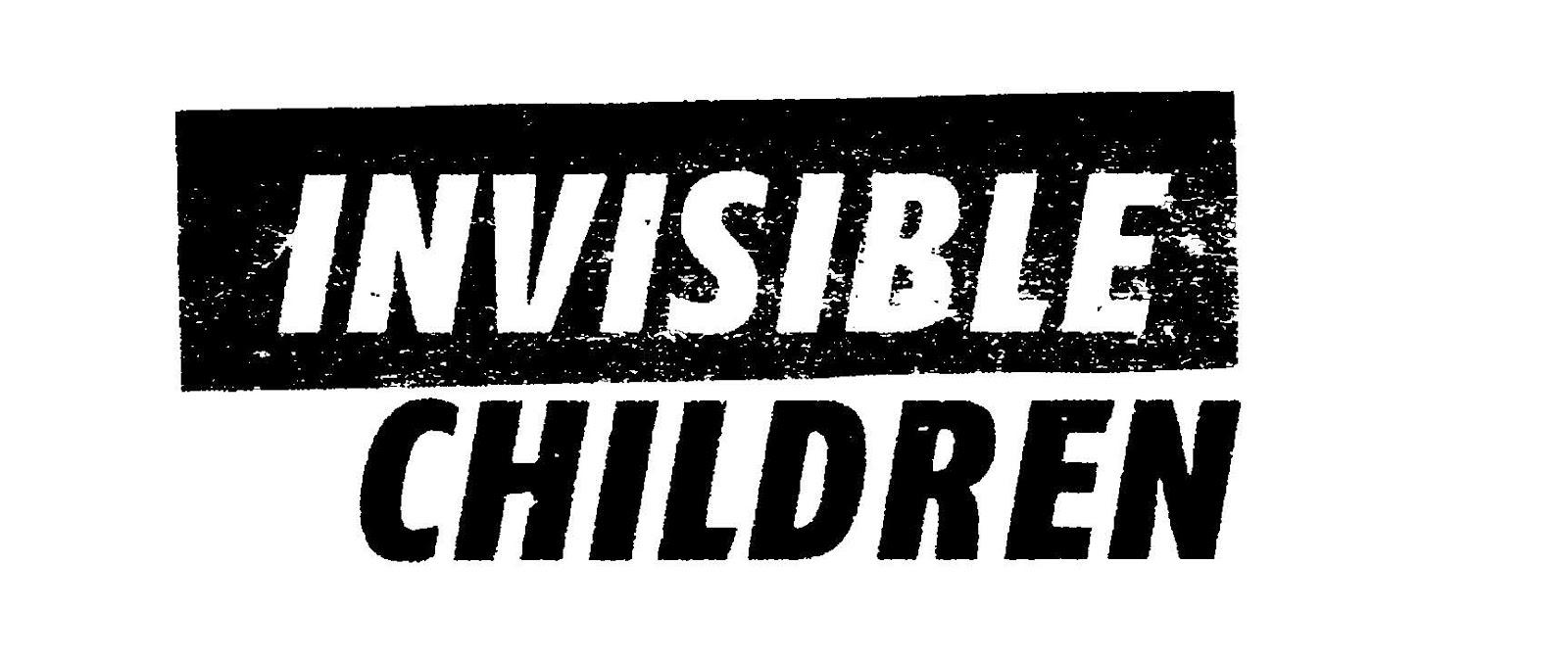 invisible-children-logo.jpg
