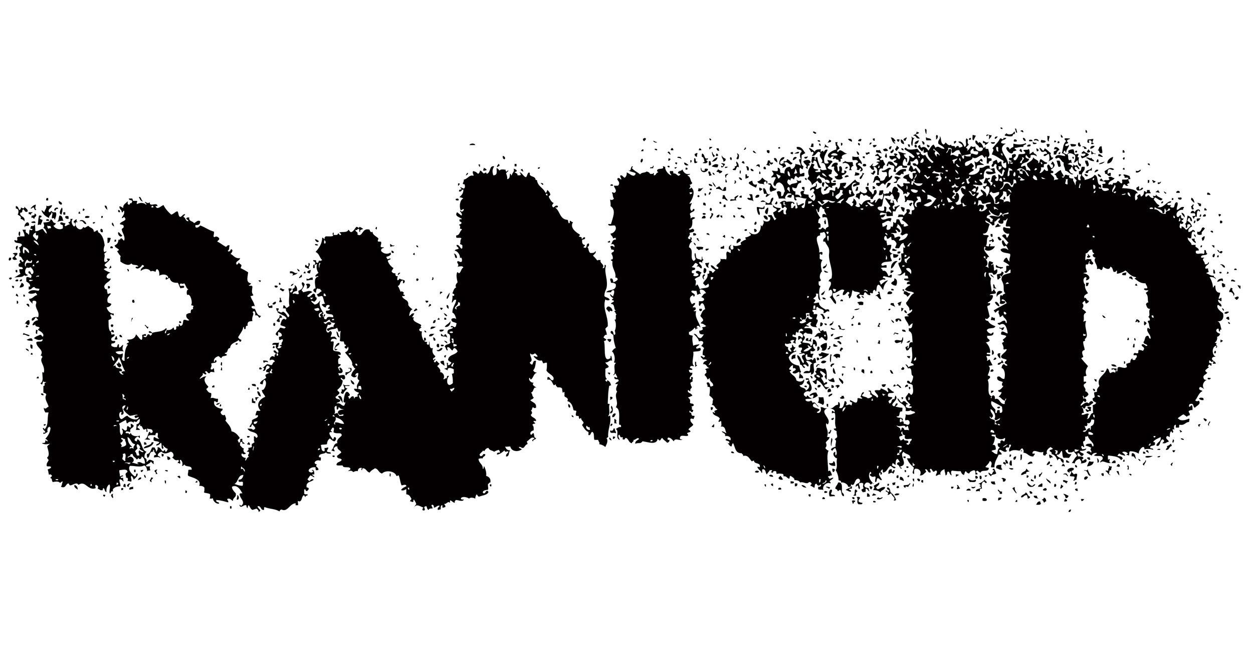 Rancid_Logo.jpg