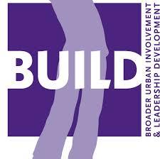 www.buildchicago.org