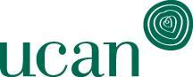 www.ucanchicago.org