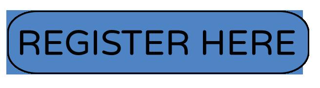 Registration-Button.png