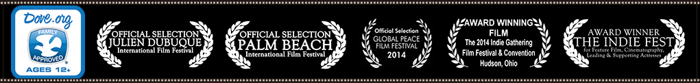 Festival and Award Laurels