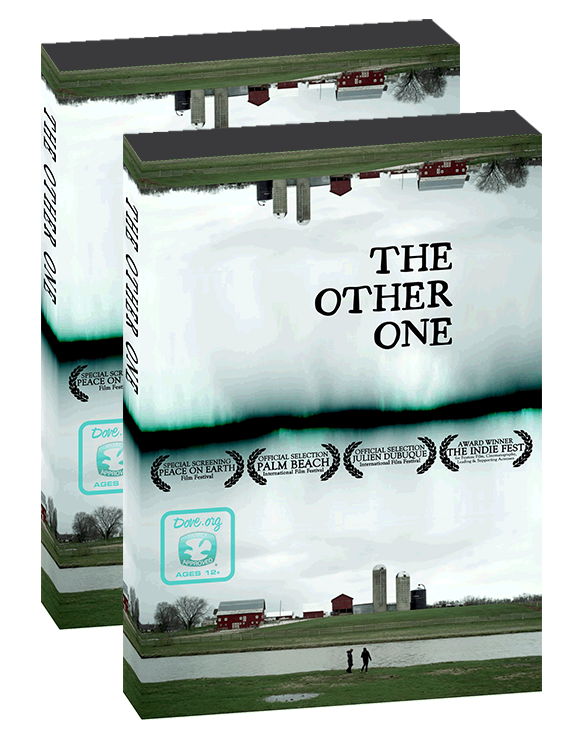 2-DVD-Case.png