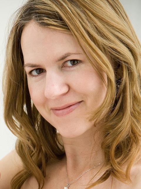 Carrie Stett-Writer, Producer, Director