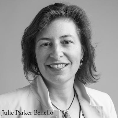 Julie Parker Benello.jpg