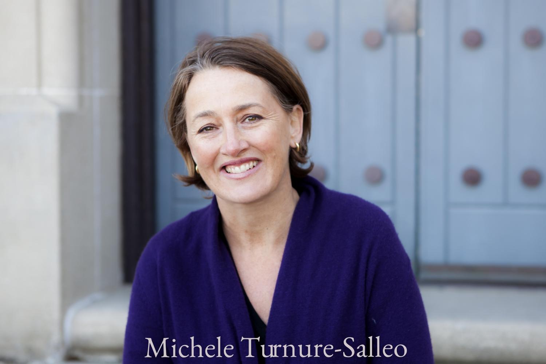 MicheleTurnure-Salleo.jpg