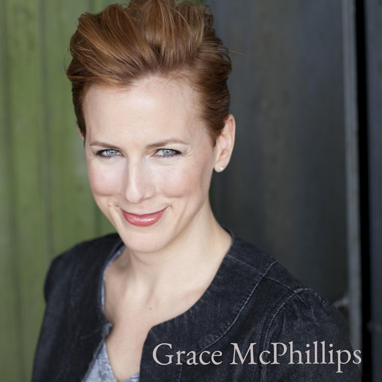 Grace McPhillips.jpg