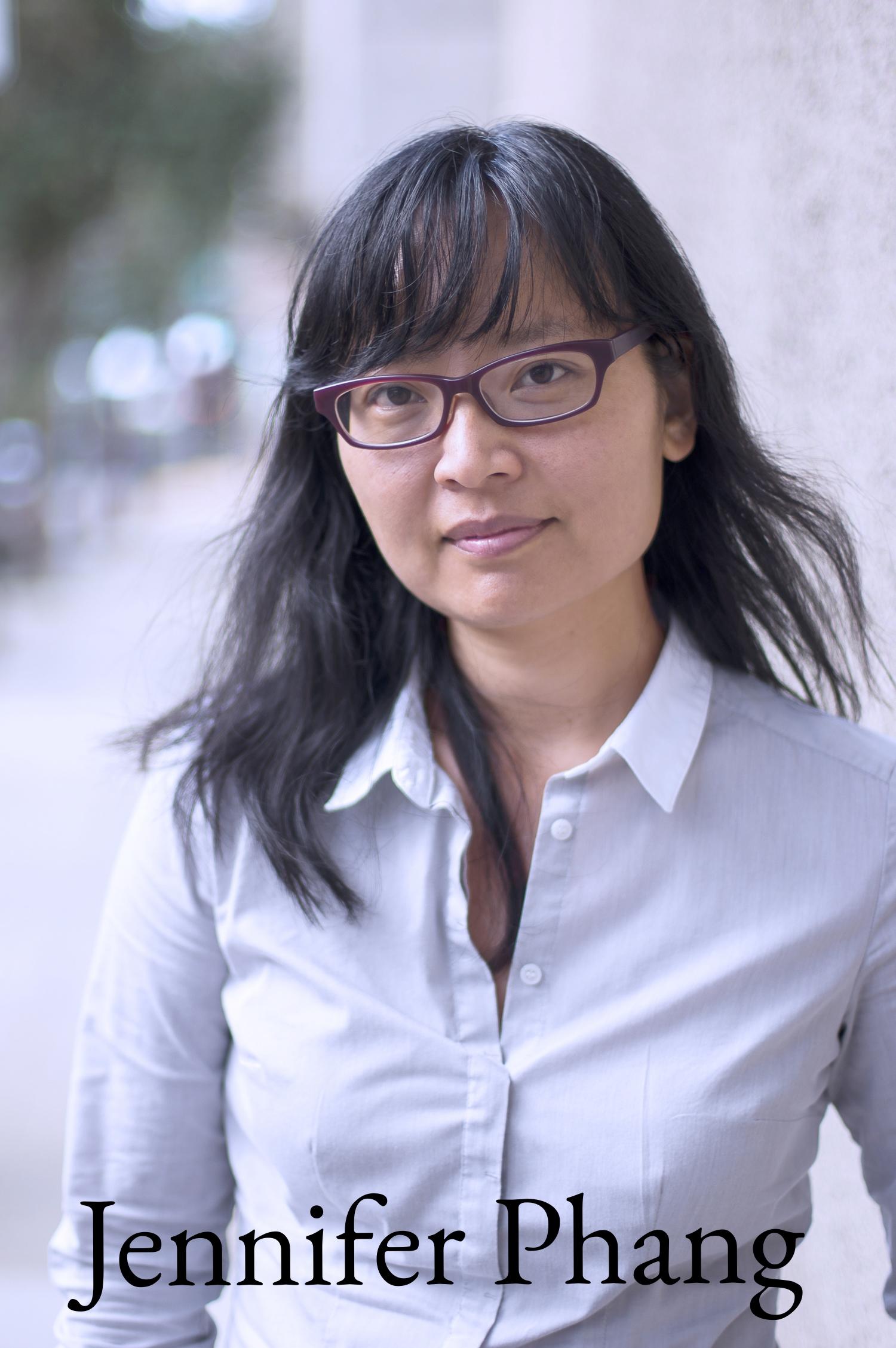 AV Official Profile - Jennifer Phang.jpg