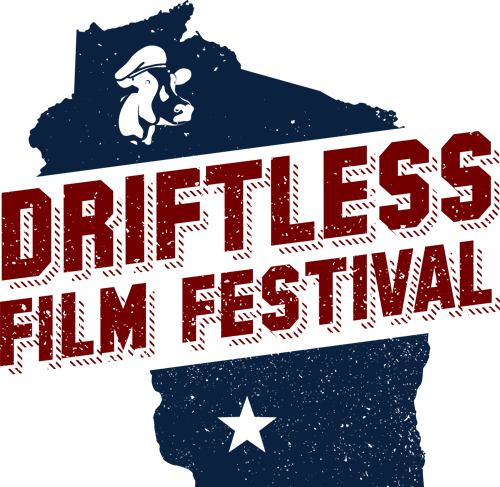 We had a great time at  The Driftless Film Festival!   Check back for screening times.  We'll post it here