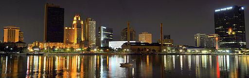 credit: NorthernMagnolia via Wikimedia Commons