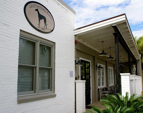 photo 2 - Greyhound Flats.jpg