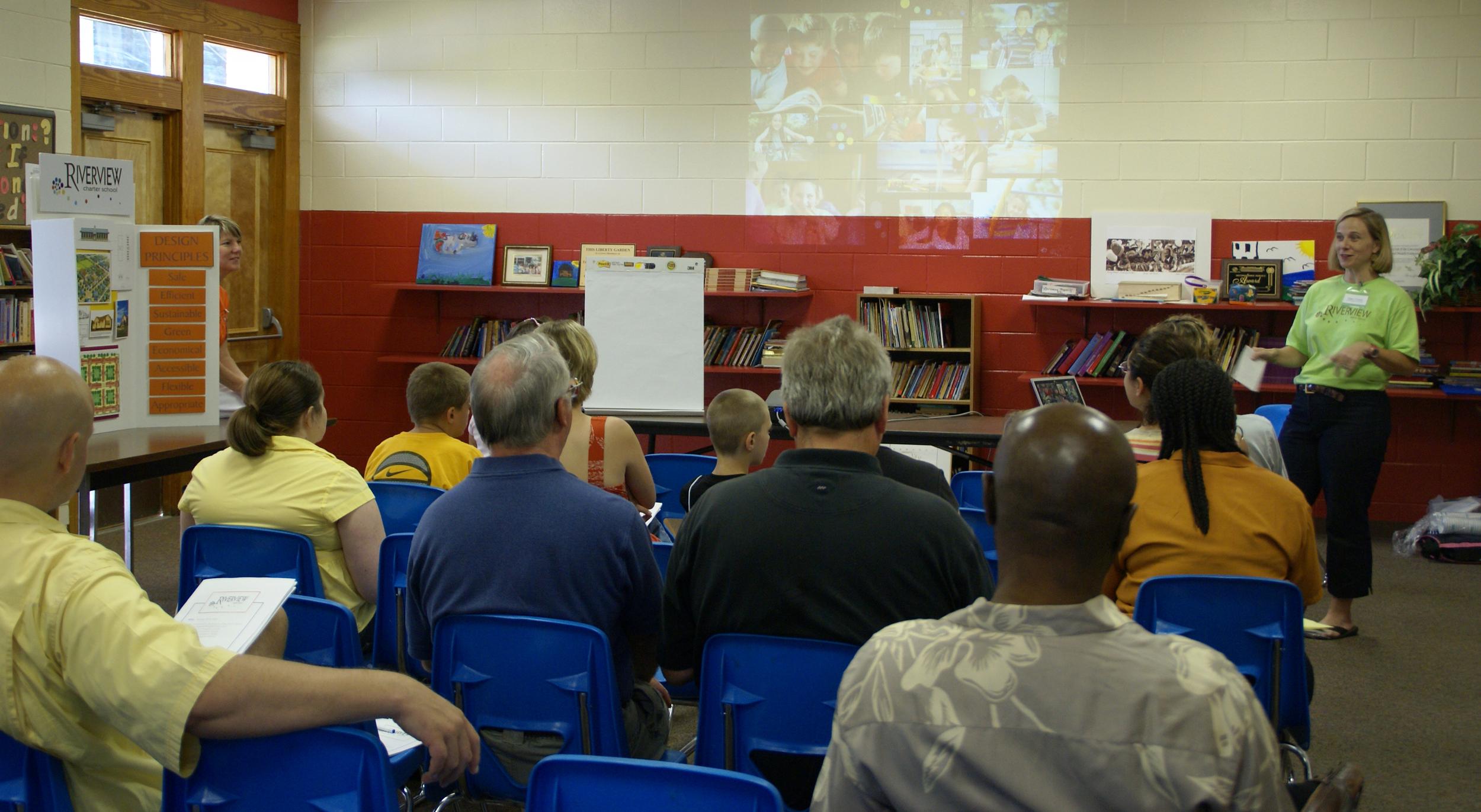 RCS community meeting.jpg