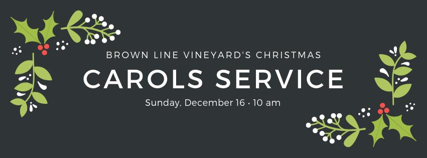 Carols service.png