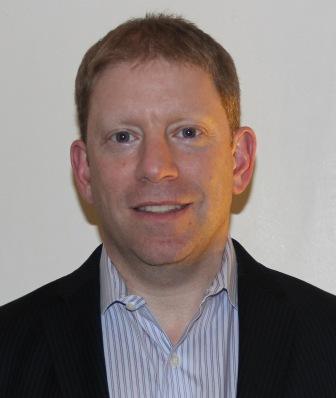 Steven Friedlander - SKF Global