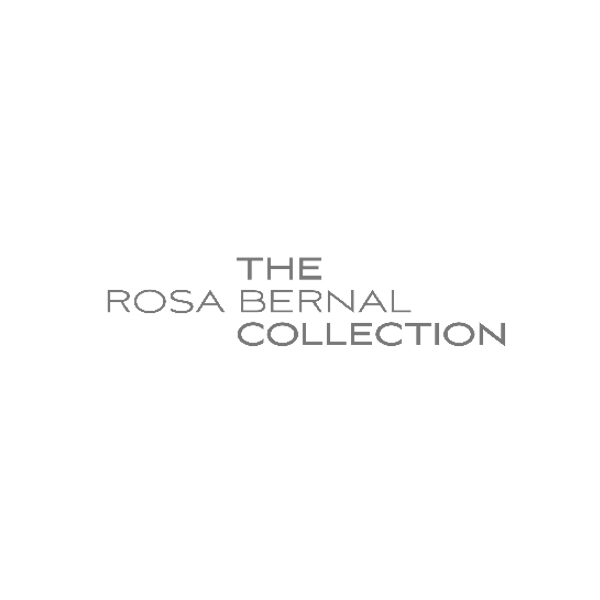 RosaBernal.jpg