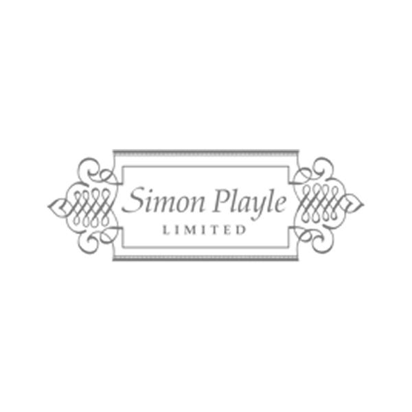 Simon Playle.jpg