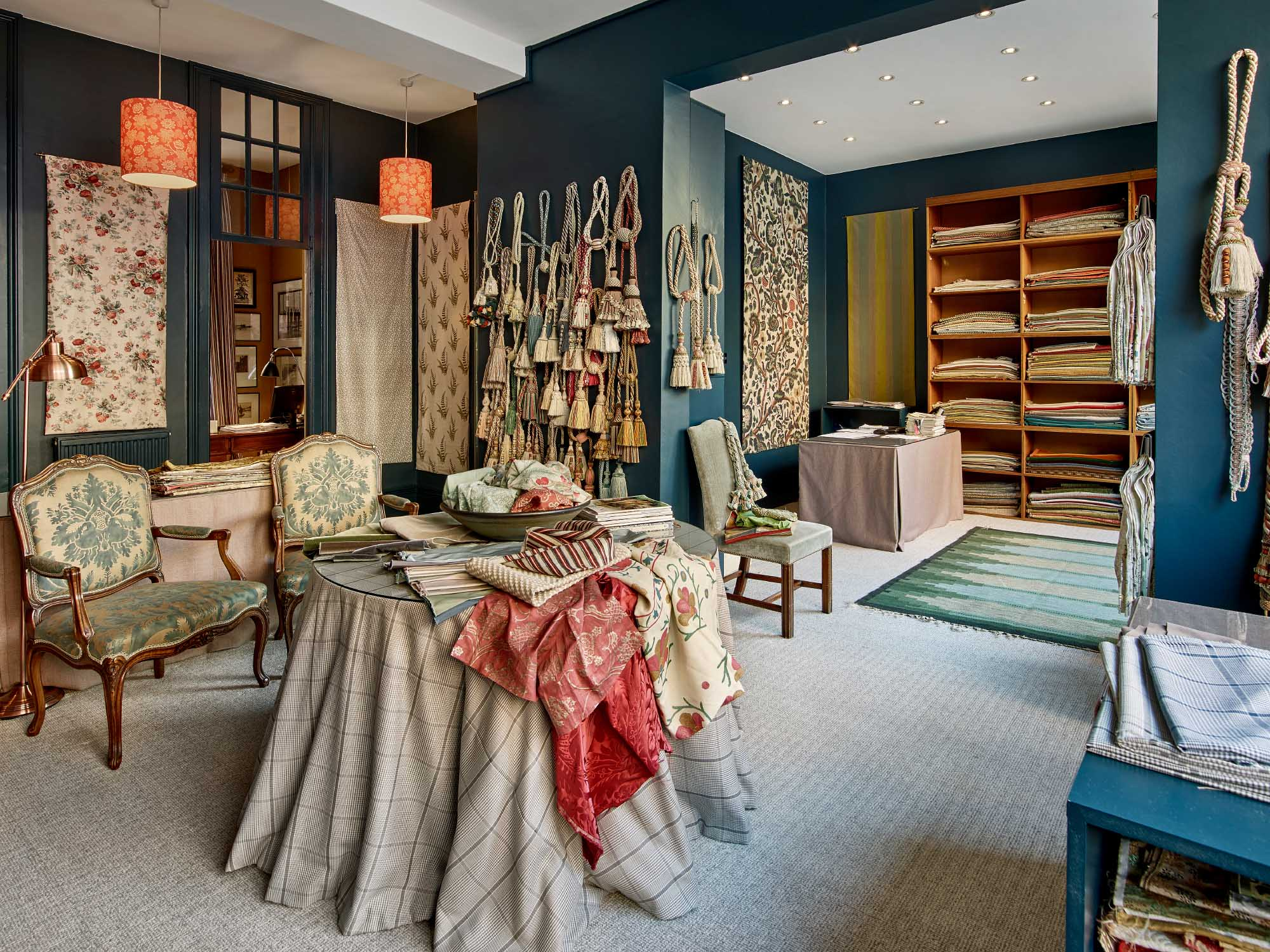 Claremont Showroom 2016  50 MAIN PICTURE FOR LONDON PAGE.jpg