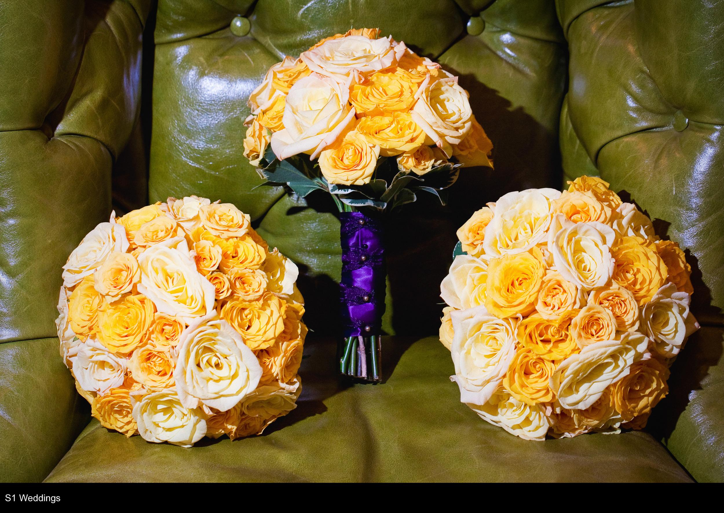 Kellogg_Rye_S1_Weddings_0079mandyanthonyw.jpg