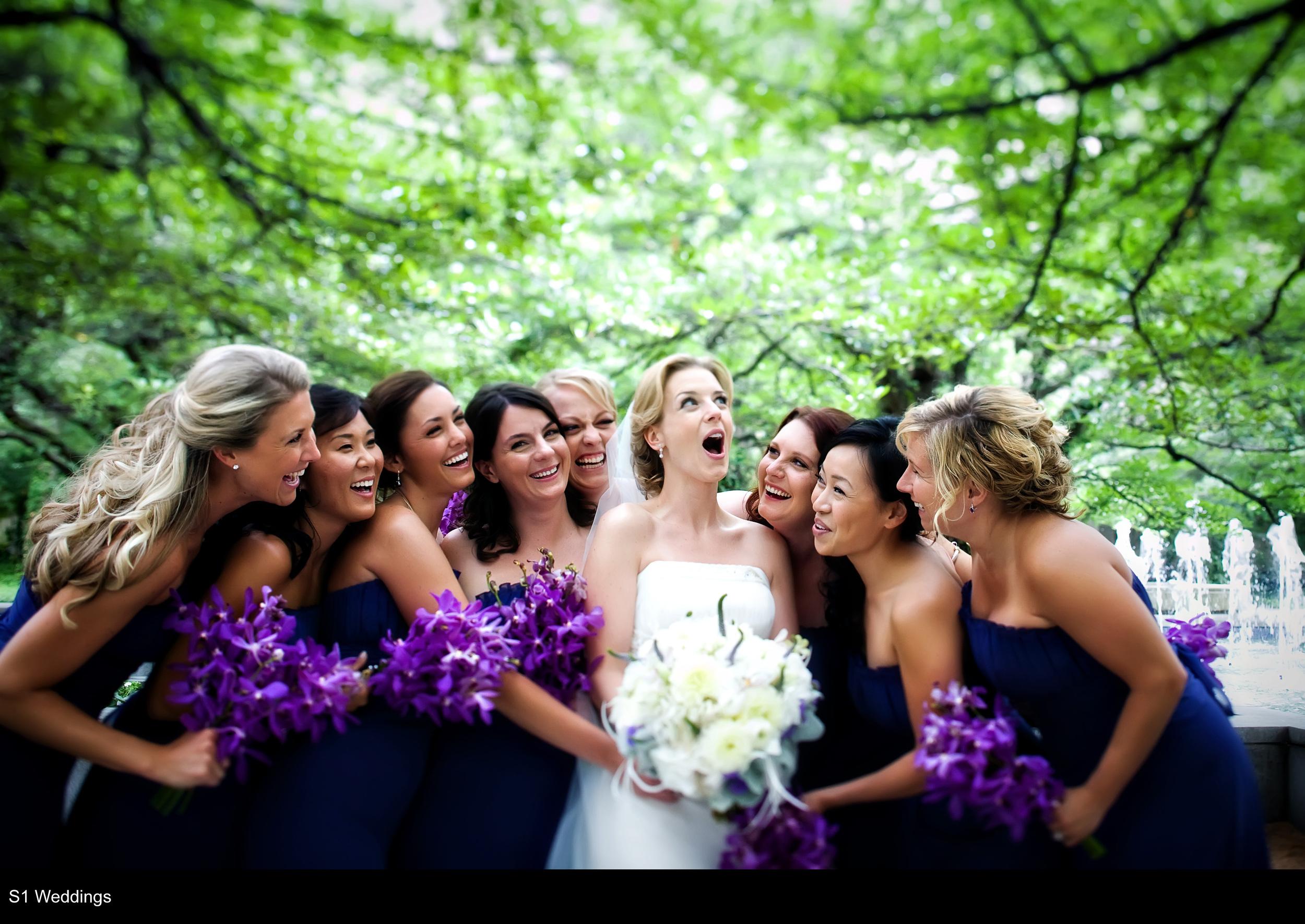 Markstrom_ODonnell_S1_Weddings_0478_elizabethmatt_w.jpg