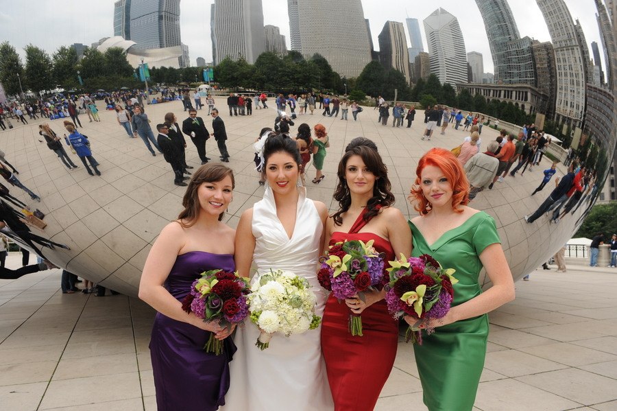 maids at bean.jpg