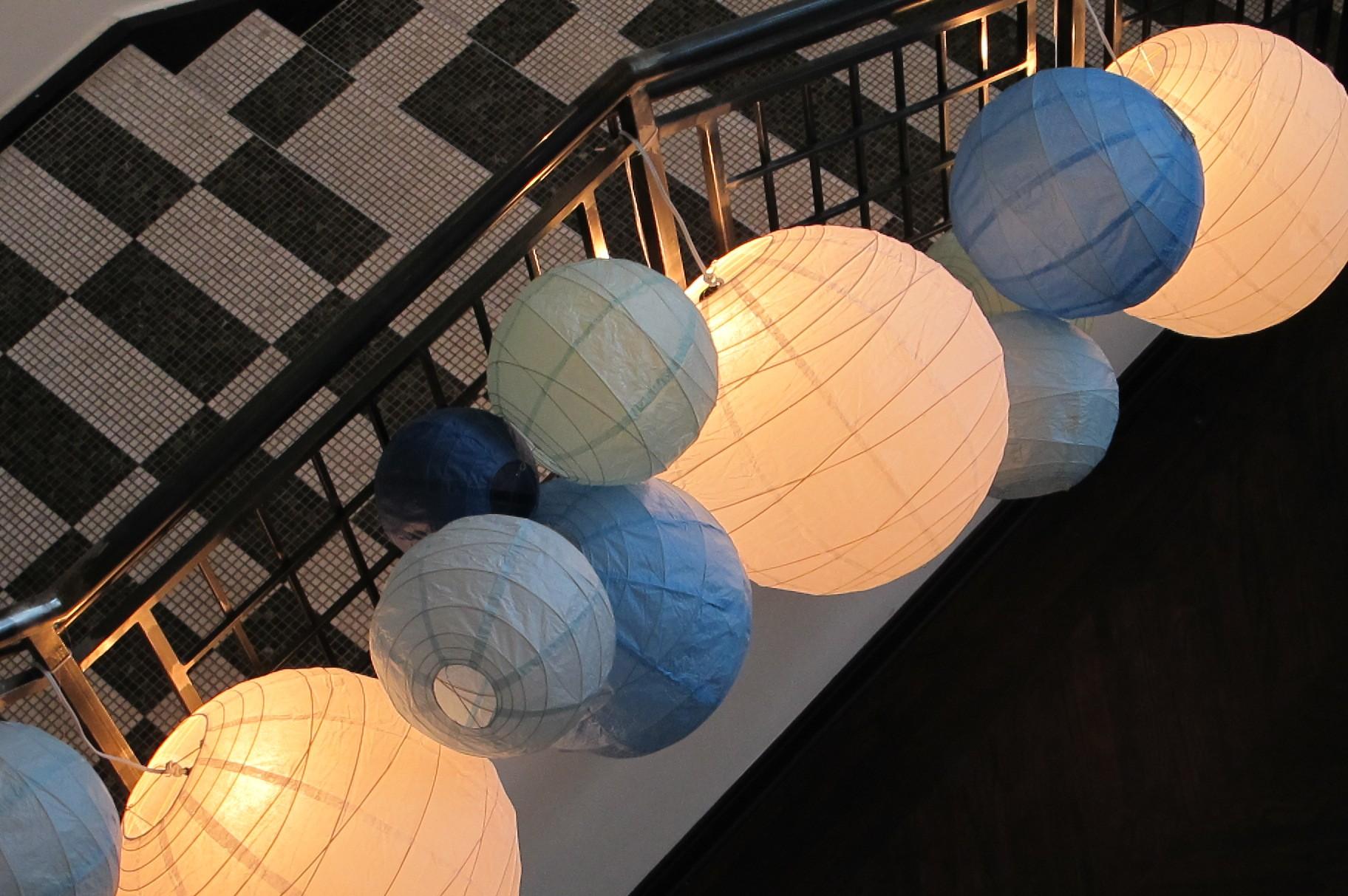 blue lanterns.JPG