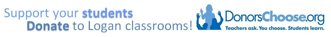 DonorsChoose.jpg