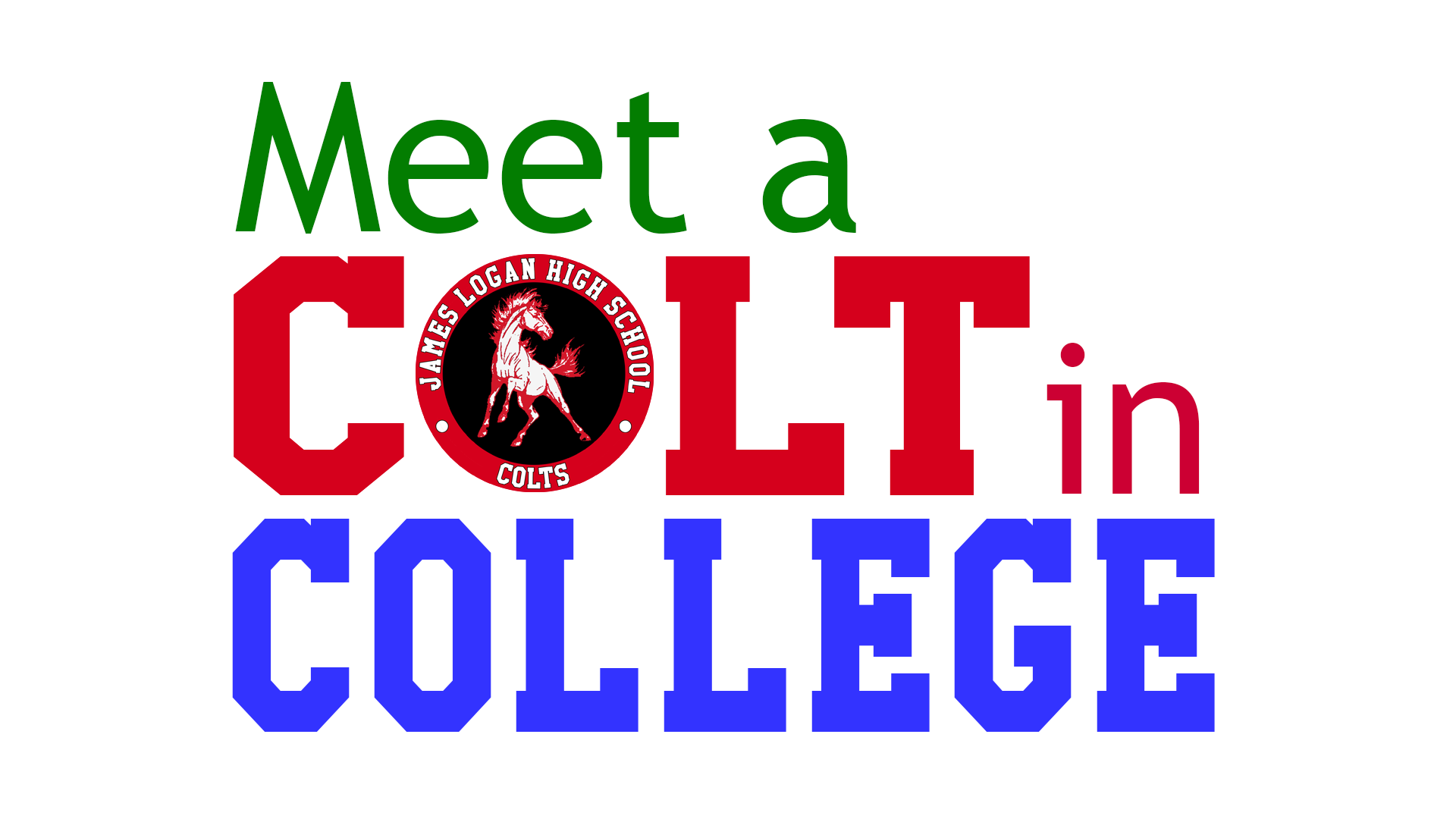 Colt-in-College.png