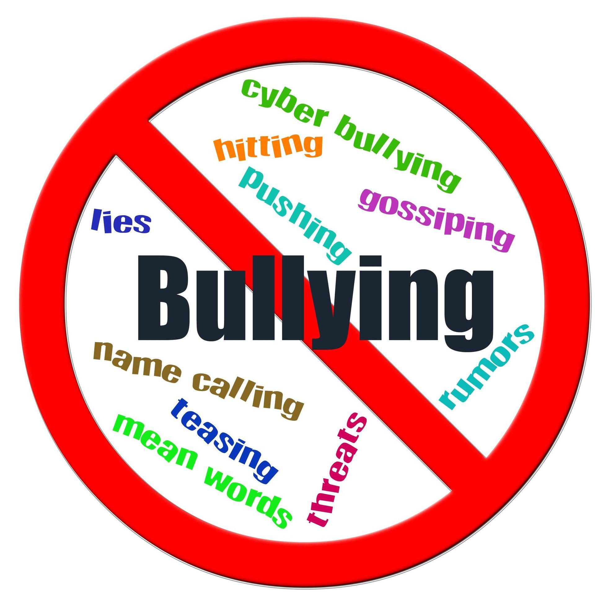 bullying jpeg.jpeg