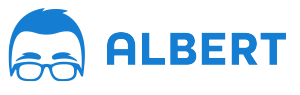 Need SAT Test Prep? Self studying for an AP Test?  Create an account with Albert with   your James Logan Gmail account.   CLICK HERE FOR INFORMATION ON JOINING JAMES LOGAN'S ONLINE TEST PREP CLASSES WITH ALBERT .