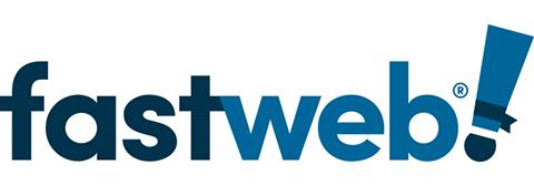 fastweb-logo.jpg