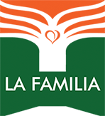 la familia logo.png