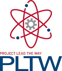 Click on image to learn more about Logan's Science, Technology, Engineering, & Math (STEM) Pathways