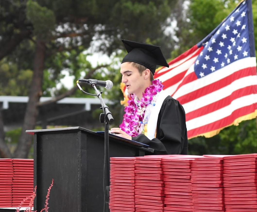 Graduation 2019 | Nico Valedictorian.png