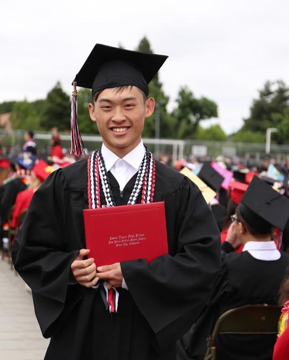 Graduation 2019 | Torin 2.png